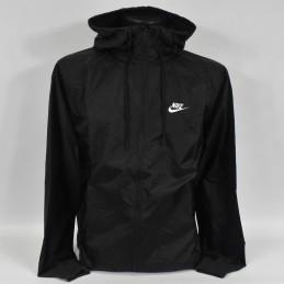 Kurtka męska Nike - 1