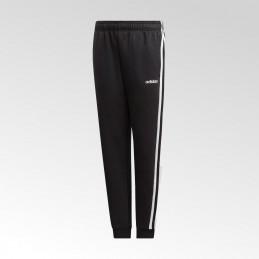 Spodnie dresowe młodzieżowe Adidas Spodnie Essentials 3-Stripes - DV1794 - 1
