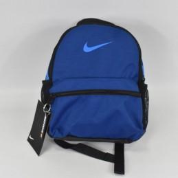 """Plecak Nike Classic """"Just do It"""" - BA5559-431 - 1"""