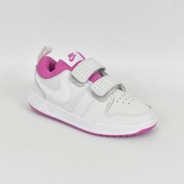Dziecięce buty sportowe Nike PICO 5 ( PSV ) - AR4161-016 - 1