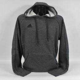 Bluza męska Adidas Core18 Hoody - CV3327 - 1