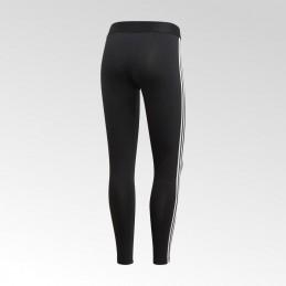 Leginsy damskie Adidas W E 3S Tight - DP2389 - 2