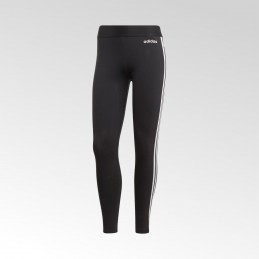 Leginsy damskie Adidas W E 3S Tight - DP2389 - 1