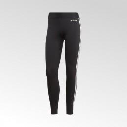 Leginsy damskie Adidas W E 3S Tight - DP2389 - 1