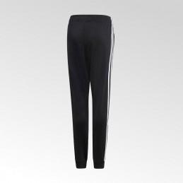 Spodnie dresowe młodzieżowe Adidas Superstar 3-Stripes - DV2879 - 2