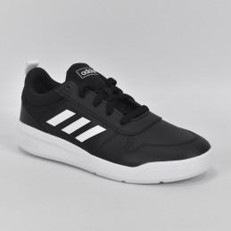 Buty młodzieżowe Adidas Tensaur Run K - EF1084 - 1