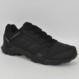 Buty męskie Adidas TERREX AX3 Beta C.Rdy - G26523 - 1