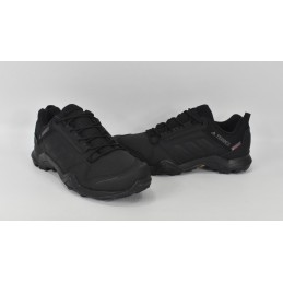 Buty męskie Adidas TERREX AX3 Beta C.Rdy - G26523 - 4