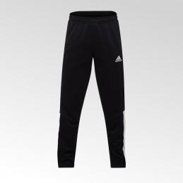 Spodnie dresowe męskie Adidas Regista 18 PES PNT - CZ8634 - 1