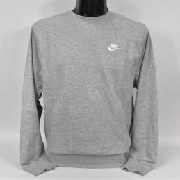 Bluza męska Nike Men's Homme - BV2666-063 - 1