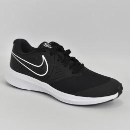 Damskie buty sportowe Nike Star Runner 2  ( GS ) - AQ3542-001 - 1