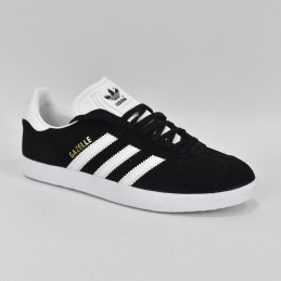 Buty damskie Adidas Originals Gazelle J - BB5476 - 1