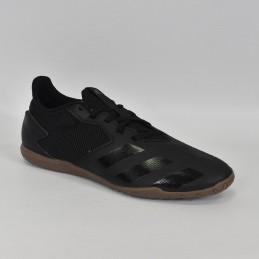 Buty piłkarskie Adidas Predator 20.4 IN SALA - EF1663 - 1