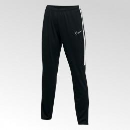 Spodnie dresowe damskie Nike Dry Fit Academy 19 - AO1489-010 - 1