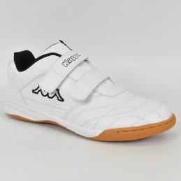Buty dla dzieci Kappa Kickoff T - 260509T 1011 - 1