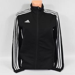 Bluza damska Adidas TIRO19 TR JKTW - D95929 - 1
