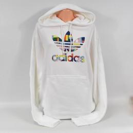Bluza Adidas Flag Fill Hoody - GD0956 - 1