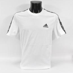 Koszulka męska Adidas Essentials Tape - GD5440 - 1