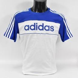 Koszulka męska Adidas Essentials Tape - GD5479 - 1