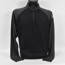 Bluza męska Nike Dry Academy Dril Top - BV6916 - 1