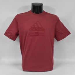 Koszulka męska Adidas Brilliant Basics Tee - GD3847