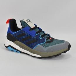Buty męskie trekkingowe Adidas Terrex Trailmaker - FU7236
