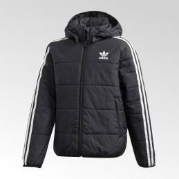 Kurtka młodzieżowa Adidas Padded Jacket - GD2699