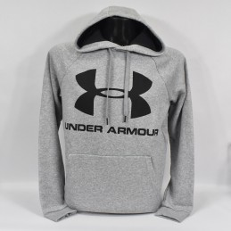 Bluza męska Under Armour - 1345628 035