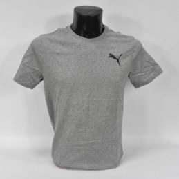 Koszulka męska Puma Essentials Tee - 851741 23