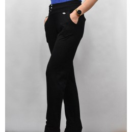Damskie spodnie sportowe Espee Samba II