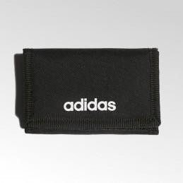 Portfel Adidas Lin Wallet - FL3650