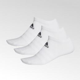 Skarpetki ADIDAS TREF Ankle Socks 3 Pairs - DZ9401