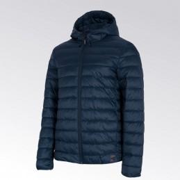 Kurtka męska zimowa Outhorn - HOZ20-KUMP601-31S