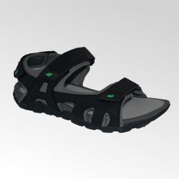 Sandały 4F - H4L19 - SAM003