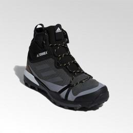 Buty męskie Adidas Terrex Skychaser LT - FW9597