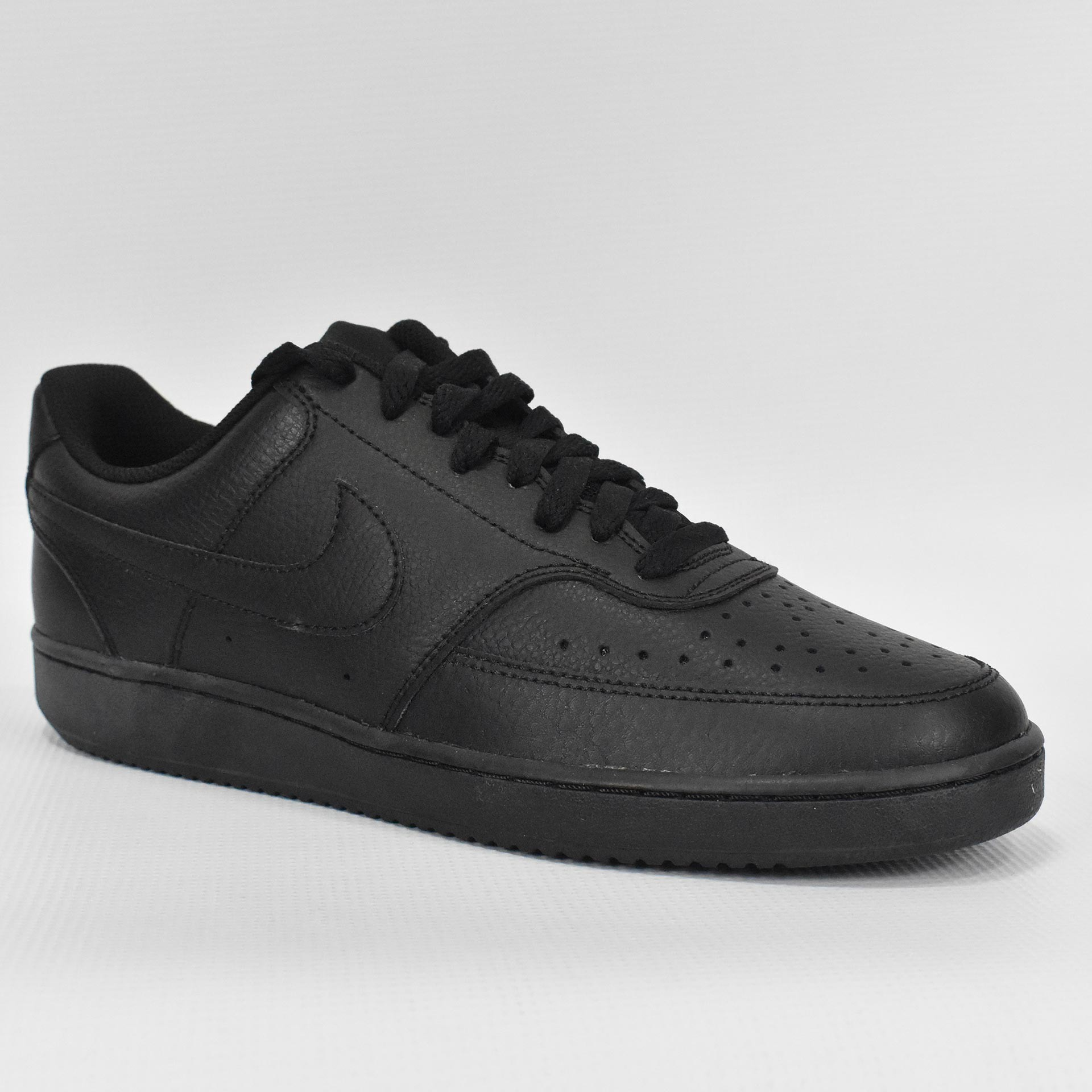 Buty męskie Nike Court Vision LO - CD5463 002
