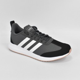 Buty damskie Adidas RUN60S - EG8705