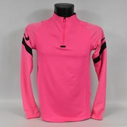 Bluza Nike Dry Strike Dril Top NG - CD0584-639