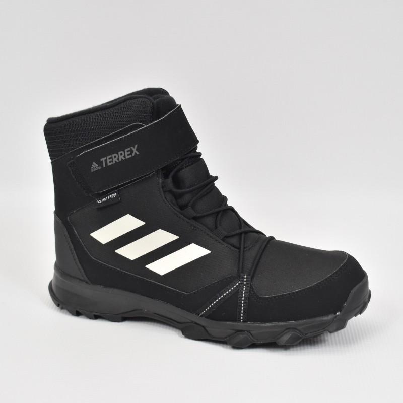 Adidas Terrex Snow CF CP CW K - S80885