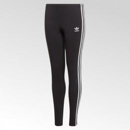 Leginsy Adidas 3 Stripes Legg - ED7820