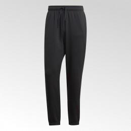 Spodnie dresowe damskie Adidas Essentials Linear Tapered -