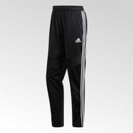 Spodnie dresowe męskie Adidas Tiro 19 - D95924