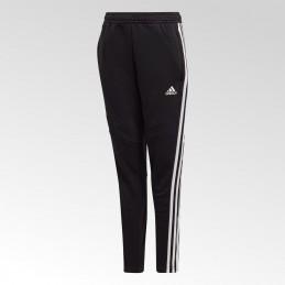 Spodnie dresowe młodzieżowe Adidas Tiro 19 French Terry - FN2337