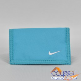 Portfel Nike - NIA08429NS