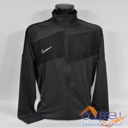 Bluza męska treningowa Nike Dry JKT K - BV6918-069