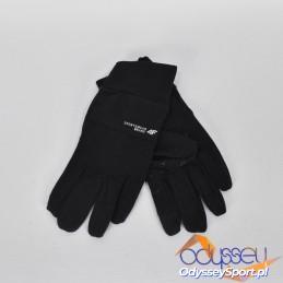 Rękawiczki TouchScreen 4F - H4Z20-REU068 20S
