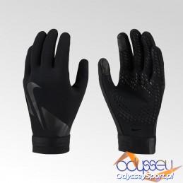 Rękawiczki Nike Academy Hyperwarm - CU1589-011