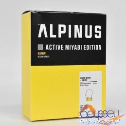 copy of Bielizna termoaktywna męska Alpinus Tactical Base Layer Set - GT43276 - 3
