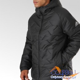 Kurtka męska zimowa Adidas BTS Jacket - CY9123