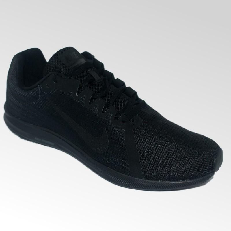 Nike DOWNSHIFTER 8 - 908984 002